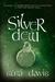 Silver Dew