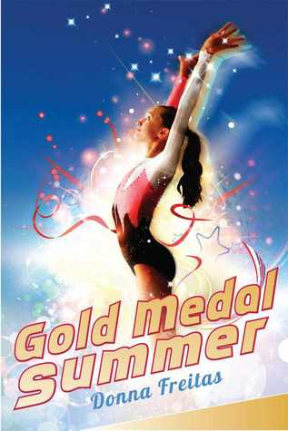 Gold Medal Summer