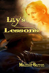 Lily's Lessons