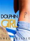 Dolphin Girl