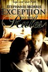 Exception to the Rules [Interracial Romance]
