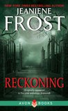Reckoning (Night Huntress, #0.5)