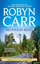 Redwood Bend (Virgin River, #18)