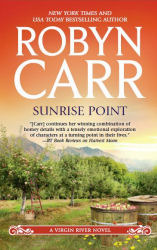 Post Thumbnail of ARC Review: Sunrise Point by Robyn Carr