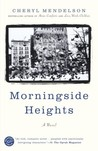 Morningside Heights: A Novel