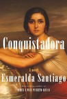 Conquistadora