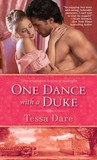 One Dance with a Duke