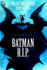 Batman: R.I.P.