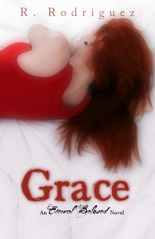 Grace by R. Rodriguez