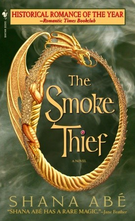 The Smoke Thief