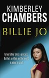 Billie Jo