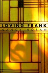 Loving Frank