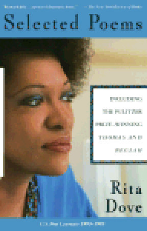 research papers on rita dove Lucille clifton research papers lucille clifton essays analyze the african american poet nominated twice for the pulitzer prize in poetry research papers on lucille clifton or any of her works can be custom written by the english literature writers at paper masters.