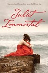 Juliet Immortal