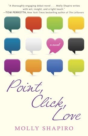 Point Click Love