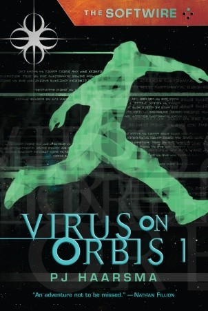 The Softwire: Virus on Orbis 1 (Softwire)