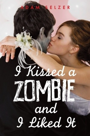6609694 Spring Blog Carnival   Dance of the Undead: A Zombie Bash