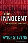 The Innocent (Vanessa Michael Munroe #2)