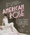 American Rose
