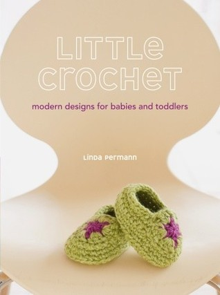 Crochet for Baby | FaveCrafts.com - Christmas Crafts, Free