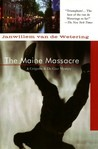 The Maine Massacre (Amsterdam Cops)