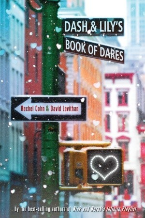 Dash & Lily's Book of Dares