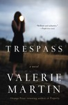Trespass (Vintage Contemporaries)