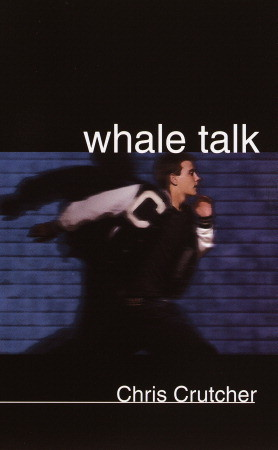 Whale Talk