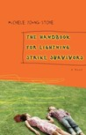 The Handbook for Lightning Strike Survivors: A Novel