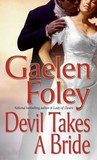 Devil Takes a Bride (Knight Miscellany, #5)