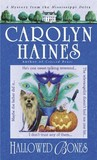Hallowed Bones (Sarah Booth Delaney, #5)