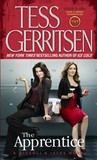 The Apprentice (Jane Rizzoli & Maura Isles, #2)