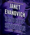 Smokin' Seventeen