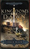Kingdom&apos;s Dawn