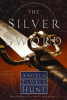 The Silver Sword (The Heirs of Cahira O'Connor , No 1)