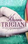 Big Stone Gap (Big Stone Gap, Book 1)