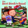 The Best Book to Read (Picture Book)