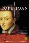 Pope Joan