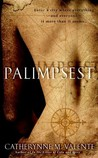 Palimpsest