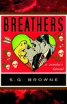 Breathers: A Zombie's Lament