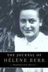 The Journal of Hlne Berr