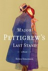 Major Pettigrew's Last Stand
