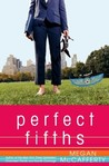 Perfect Fifths (Jessica Darling, #5)