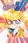 Codename: Sailor V, Volume 2