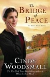 The Bridge of Peace (An Ada's House Novel, #2)