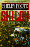 Shiloh