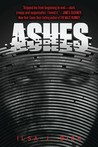 Ashes (Ashes Trilogy, #1)