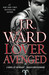 Lover Avenged (Black Dagger Brotherhood, #7)