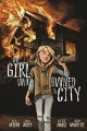 The Girl Who Owned a City: The Graphic Novel (Single Titles)