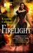 Firelight
